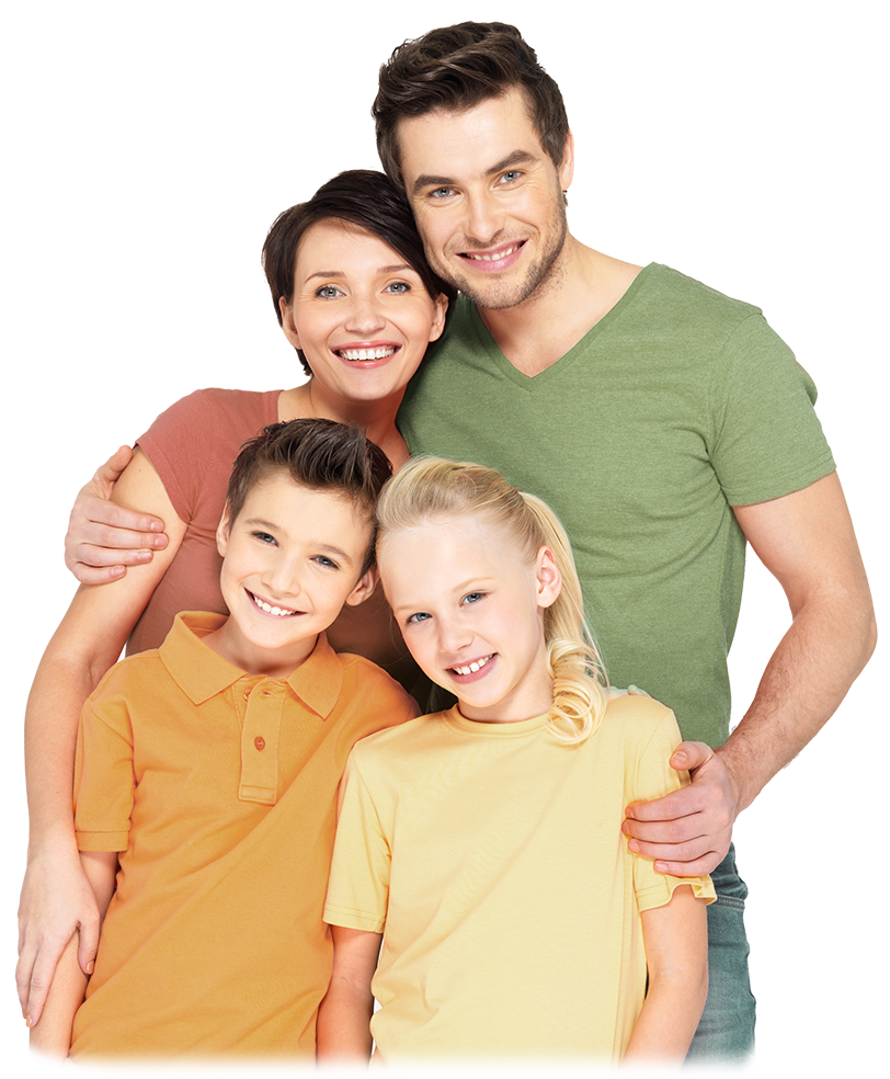 Family Friendly Dentist Pittsford NY