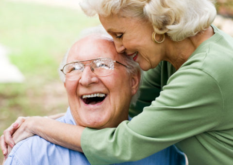 Alzheimer and ADA friendly Dentist in pittford NY