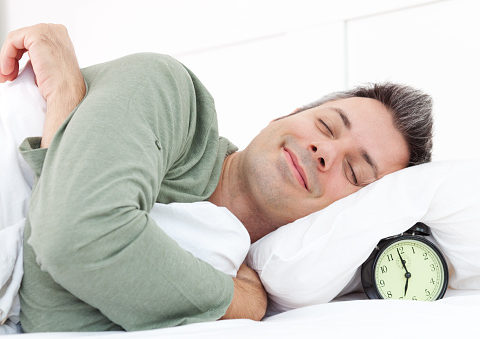 Sleep Apnea & Night Guards in Pittsford NY